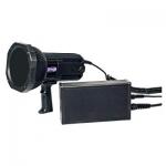 УФ-лампа Labino SuperXenon UV 50 W SXPH Mains
