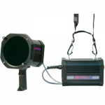 TrAc Light PRO UV PS135 TLP