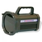 УФ-осветитель Labino TrAc Light UV H135 TL