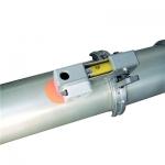 Лазерный прицел для рентгеновского аппарата РПД