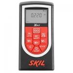 Skil Xact 0530 AA