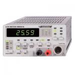 LCR - мост/измеритель Rohde & Schwarz HM8018