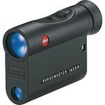 Leica Rangemaster 1600