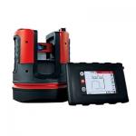 Leica 3D DISTO сканер