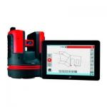 Leica 3D Disto + Софт