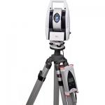 Абсолютный лазерный трекер Leica AT402