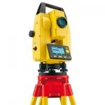 Leica Builder R200M