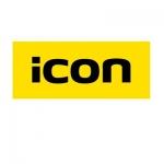 LEICA CSW 618, iCON Разбивка