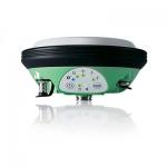 Leica GS14 3.75G (профессиональный; Радио и GSM)