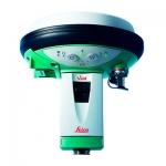 Leica GS15 (профессиональный; GNSS, RTK; без комплекта)