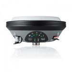 Leica GS16 3.75G & UHF (расширенный)