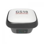 Leica GS18T LTE&UHF (минимальный)