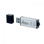 Leica GS18T LTE&UHF (расширенный)