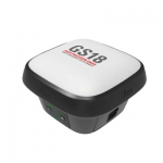 Leica GS18T LTE&UHF (unlimited)