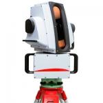 Leica HDS8800
