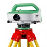 Leica LS15 (0.3 мм)