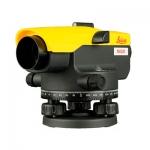 Leica NA 320