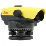 Leica NA 520