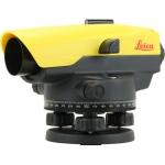 Leica NA 532