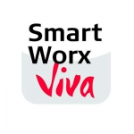 Leica SmartWorx Viva TS QuickVolume