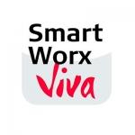Leica SmartWorx Viva (Viva CS/Topcon)