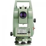 Тахеометр Leica TCR405