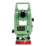 Тахеометр Leica TCR802