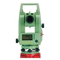 Тахеометр Leica TCR 802