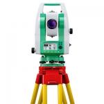 "Leica TS02plus R500 3"""
