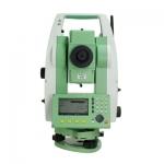 """Leica TS06 RUS R1000 SuperArctic 3"""" EGL"""