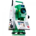 "Leica TS09plus R1000 3"""