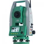 "Leica TS09plus R500 5"""