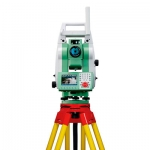 "Leica TS11 R500 3"" Arctic SW Viva"