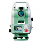 """Leica TS15 G R1000 (5"""")"""