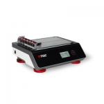 Линейный регистратор времени высыхания TQC AB3600
