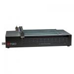 Линейный регистратор времени высыхания TQC VF8000/VF8005/VF8010