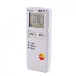 Логгер данных температуры Testo 184 T3