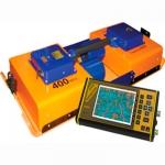 ЛОГИС ОКО-2 полевой базовый комплект