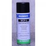 Белый контрастный краситель Magnaflux WCP-2