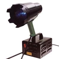 Система УФ освещения ZB-100F