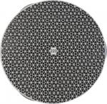 Абразивный шлифовальный круг MAGNETO-S-220, D300 мм