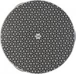 Алмазный шлифовальный круг MAGNETO 54,  D300 мм