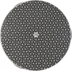 Алмазный шлифовальный круг MAGNETO 75,  D300 мм
