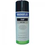 Магнитная суспензия Magnaflux 7HF