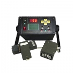 Магнитный анализатор МА412-ММ