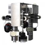 Магнитно-резонансная испытательная машина Rumul Gigaforte 50 кН