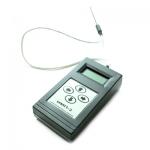 Магнитометр ИМП-2