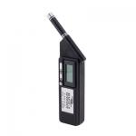 Магнитометр ИМП-6 для контроля остаточной намагниченности