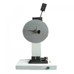 Малогабаритные маятниковые копры для испытания пластика КММ-И