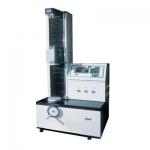 Машина для испытания на растяжение и сжатие TLS-S5000I